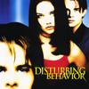 Disturbing Behavior | Fandíme filmu