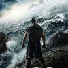 Noe | Fandíme filmu