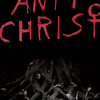 Antikrist | Fandíme filmu