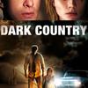 Temná krajina | Fandíme filmu