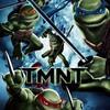 Želvy Ninja | Fandíme filmu