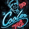 The Cooler | Fandíme filmu