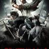 Centurion | Fandíme filmu
