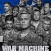 War Machine | Fandíme filmu
