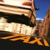 Taxi | Fandíme filmu