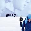 Gerry | Fandíme filmu
