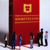 Storytelling | Fandíme filmu