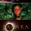 Baraka   Fandíme filmu