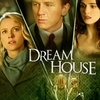 Dream House | Fandíme filmu