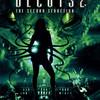 Decoys 2: Alien Seduction | Fandíme filmu