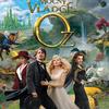 Mocný vládce Oz | Fandíme filmu