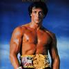 Rocky III | Fandíme filmu