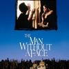 The Man Without a Face | Fandíme filmu