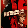 Hitchcock | Fandíme filmu