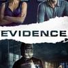 Evidence   Fandíme filmu