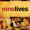Nine Lives | Fandíme filmu