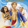 Josef - Král snů | Fandíme filmu