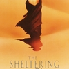 The Sheltering Sky | Fandíme filmu