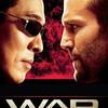 Boj | Fandíme filmu