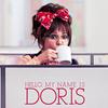 Hello, My Name Is Doris | Fandíme filmu