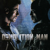 Demolition Man | Fandíme filmu