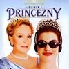 Deník princezny | Fandíme filmu