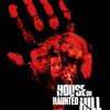 House on Haunted Hill | Fandíme filmu