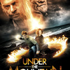 Under the Mountain | Fandíme filmu
