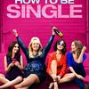 Jak přežít single | Fandíme filmu