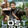 Ztracená budoucnost | Fandíme filmu