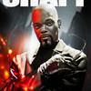 Drsnej Shaft | Fandíme filmu