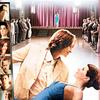 Marilyn Hotchkiss' Ballroom Dancing & Charm School | Fandíme filmu