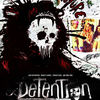 Detention   Fandíme filmu