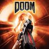 Doom | Fandíme filmu