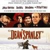 Dean Spanley | Fandíme filmu