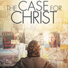 The Case for Christ | Fandíme filmu