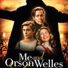 Me and Orson Welles   Fandíme filmu