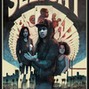 Sleight | Fandíme filmu