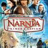 Letopisy Narnie: Princ Kaspian | Fandíme filmu