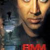 8 MM | Fandíme filmu