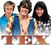 Tex | Fandíme filmu
