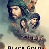 Černé zlato | Fandíme filmu