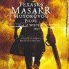Texaský masakr motorovou pilou: Počátek | Fandíme filmu