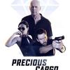 Precious Cargo | Fandíme filmu