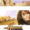 Hannah Montana | Fandíme filmu