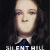 Silent Hill   Fandíme filmu