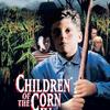 Kukuřičné děti 4: Zjevení | Fandíme filmu
