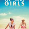 Very Good Girls | Fandíme filmu