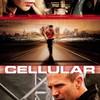 Cellular | Fandíme filmu