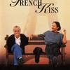 Francouzský polibek | Fandíme filmu